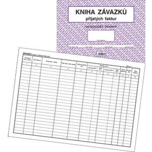 Kniha_z__vazk___5301e3991fb33.jpg