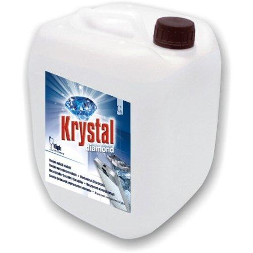 Krystal_strojn___50c1b67594811.jpg