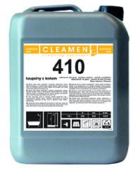 _CLEAMEN_410_5L.jpg