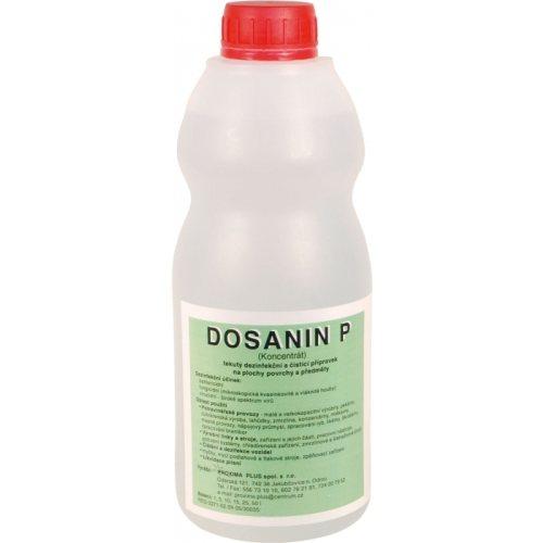 dosanin-1lp.jpg