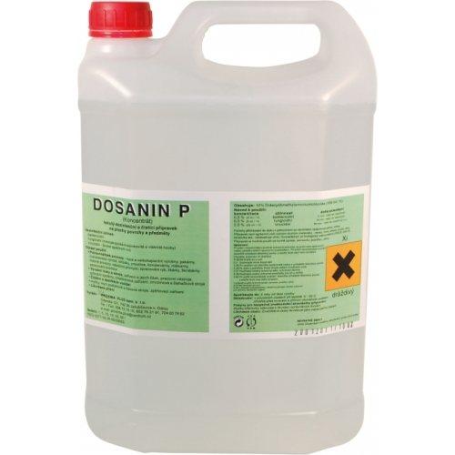 dosanin-5lp.jpg