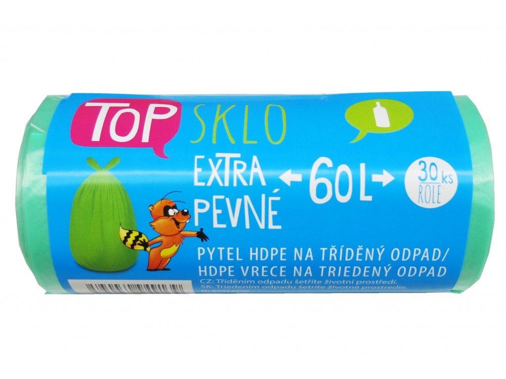 pytel-na-trideny-odpad-60l-top-zeleny.jpg