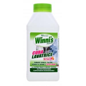 winni-s-curalavatrice-250-ml-cistic-pracky.jpg