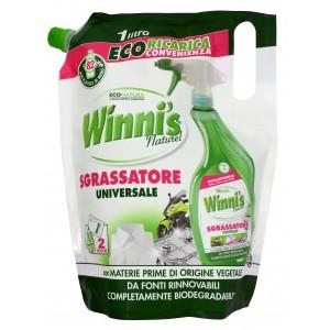 winni-s-sgrassatore-1000-ml-.jpg